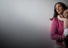 Popôrodná depresia nie je výmysel. Ničí životy