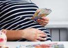Rodičovský príspevok by mal stúpnuť o 150 eur, ale nie všetkým