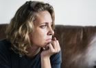 Single mama: Už by som sa druhýkrát nevydávala