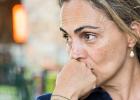 Príbeh Lenky: Chce striedavku, aby neplatil alimenty