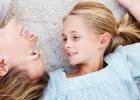 3 pravidlá, ako si rodičovstvo užívať alebo Hádam sa z nich nezbláznime