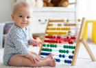 20 užitočných rád, ako zo svojho dieťaťa dostať to najlepšie