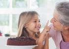 Babky sa na prázdninové vnúčatká tešia. Dovoľte im ich trochu rozmaznať