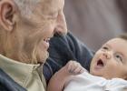 Stačí IBA mama? Dieťa potrebuje rozmanité vzťahy