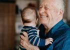 NEPREHLIADNITE: Dobrá správa pre starých rodičov