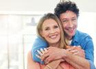 Ako oživiť iskru: TRI tipy (nielen) pre manželov