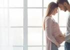 50 dôvodov, prečo byť v tehotenstve  šťastná