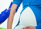 Bežné tehotenské problémy