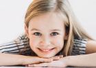 TIPY, ako budovať dôveru: Všetko v živote dieťaťa je dôležité