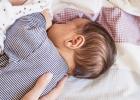 Zásady úspešného DOJČENIA: 8 tipov pre mamičky