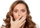 O strese matiek: Neviem, kde mi hlava stojí!
