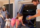 Zabavte sa na cestách: 20 tipov na hry v aute
