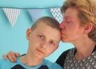 Deň (NE)obyčajnej mamy: Bojujem o život svojho syna