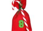 8. december - Pečieme vianočné medovníky!