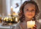Vianočné zázraky