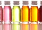 Rastlinné olejčeky: KOLIKA či EKZÉM, ako ich používať u detí?