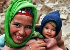Maroko, India, Nepál, Tibet, svet, fotogaléria