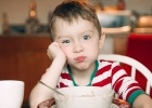 POZOR na raňajkové cereálie pre deti!
