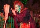 Halloween vo Familyparku:  5 dní strašidelnej zábavy