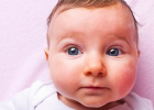 ako sa postarať o choré bábätko