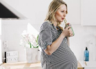 Manuál pre tehotné
