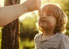 Imunita dieťaťa