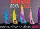 Mama roka 2020