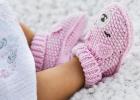 Zoznam do pôrodnice