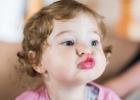 Pediater radí: Bez bacilov nie je imunita