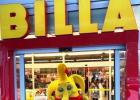 Billa pomáha deťom
