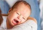 Bolesť u detí