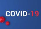 COVID - 19 a deti