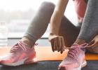 cvičenie po pôrode
