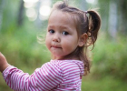 Odporúčania pre detský mozog