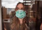 koronavírus v španielsku