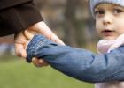 koronavírus a rozvedení rodicia