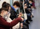 Kryje cestovné poistenie koronavírus?