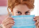 Koronavírus a rodičovstvo: TOTO naučte svoje deti