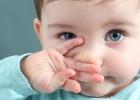Krvácanie z nosa: Záklon hlavy nepomáha