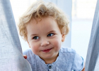 Náročné situácie vo výchove? Pomôže moment prekvapenia!