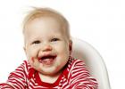 Nekazte deťom imunitu: Rodiča, TOTO by ste mali vedieť!