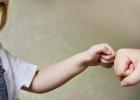 koronavírus, suché ruky