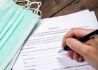 OČR a PN  - Sociálna poisťovňa hlási ďalšie zmeny