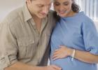 Poruchy zrážania krvi v tehotenstve