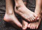 Gynekológ radí: SEX po pôrode - rany sa najprv musia zahojiť