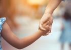 Slobodná matka - nikto sa netešil môjmu tehotenstvu