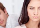 Doprajte si vitamíny plodnosti