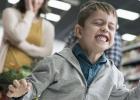 Psychologička radí: Dieťa NIE JE malý dospelý. Ako riešiť záchvaty hnevu?