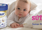 Súťaž Sunar Premium