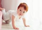 Mýty a pravdy o dojčatách: Čo platilo včera, dnes nemusí...